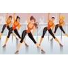 Для женщин фитнес и танц.     аэробика