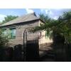 дом 10х11,  13сот. ,  Ивановка,  дом газифицирован