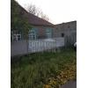 дом 10х7,  19сот. ,  Пчелкино,  вода,  со всеми удобствами,  два дома на одном участке, мебель
