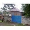 дом 11х7,  9сот. ,  Ивановка,  все удобства,  вода во дв. ,  эл. отопл.
