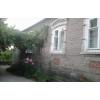 дом 11х8,  6сот. ,  Красногорка,  все удобства в доме,  заходи и живи