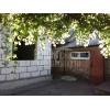 дом 12х9,  10сот. ,  Беленькая,  все удобства в доме,  есть вода во дворе,  д
