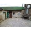 дом 13х8,  8сот. ,  Артемовский,  все удобства в доме,  есть колодец,  дом газифицирован