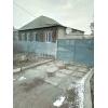 дом 16х8,  11сот. ,  Шабельковка,  все удобства,  дом с газом,  шикарный ремо
