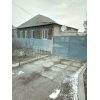 дом 16х8,  11сот. ,  со всеми удобствами,  дом с газом,  VIP,  мебель