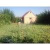 дом 5х7,  24сот. , Славянский р-н,  с. Сергеевка,  есть вода во дворе,  идеально под дачу / фазенду !  есть камин