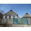 дом 6х12,  5сот. ,  Ивановка,  все удобства в доме