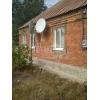 дом 6х12,  6сот. ,  Красногорка,  со всеми удобствами,  вода,  дом газифицирован