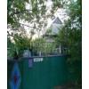 дом 6х15,  6сот. ,  все удобства в доме,  есть колодец,  дом газифицирован