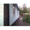 дом 6х7,  3сот. ,  Октябрьский,  вода,  со всеми удобствами,  газ