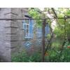 дом 6х9,  7сот. ,  Малотарановка,  есть колодец,  дом с газом