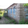дом 6х9,  7сот. ,  Малотарановка,  во дворе колодец,  дом с газом