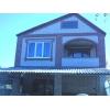 дом по ул. Литвинова 24