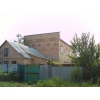 дом по ул.  Донецкая 34