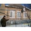 дом по ул.  Бородино 229