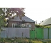 дом 7х10,  9сот. ,  Артемовский,  со всеми удобствами,  вода,  на участке скважина,  газ