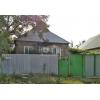 дом 7х10,  9сот. ,  Артемовский,  все удобства в доме,  на участке скважина,  дом газифицирован