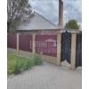 дом 7х10,  9сот. ,  Красногорка,  есть вода во дворе,  со всеми удобствами,  в отл. состоянии