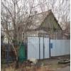 дом 7х11,  4сот. ,  есть вода во дворе,  дом с газом