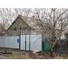 дом 7х11,  4сот. ,  Веселый,  есть вода во дворе,  дом газифицирован,  заходи
