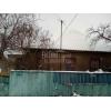 дом 7х11,  6сот. ,  все удобства в доме,  вода,  дом газифицирован,  заходи и живи