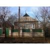 дом 7х11,  8сот. ,  Ивановка,  вода,  газ,  ванна в доме