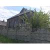 дом 7х12,  6сот. ,  Красногорка,  со всеми удобствами,  дом газифицирован