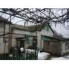 дом 7х12,  8сот. ,  Беленькая,  все удобства,  вода,  дом с газом,  печ. отоп.