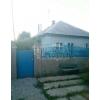 дом 7х14,  6сот. ,  Кима,  со всеми удобствами,  дом газифицирован
