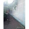 дом 7х14,  6сот. ,  Кима,  все удобства в доме,  вода,  газ