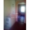 дом 7х7,  13сот. ,  Пчелкино,  все удобства в доме,  во дворе колодец,  печ. отоп.