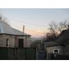 дом 7х8,  7сот. ,  есть вода во дворе,  есть колодец,  дом с газом,  новая крыша,  жилой флигель 24м2