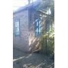 дом 7х8,  8сот. ,  Ясногорка,  во дворе колодец,  дом с газом