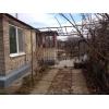 дом 7х9,  10сот. ,  Артемовский,  есть колодец,  со всеми удобствами,  дом с газом