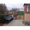дом 7х9,  10сот. ,  Артемовский,  все удобства в доме,  есть колодец,  дом с газом