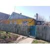 дом 7х9,  6сот. ,  Беленькая,  со всеми удобствами,  вода,  дом газифицирован