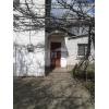 дом 7х9,  8сот. ,  Беленькая,  все удобства,  вода,  дом газифицирован