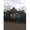 дом 7х9,   8сот.  ,   Софиевка,   есть колодец,   ванна в доме