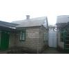 дом 8х10,  11сот. ,  Малотарановка,  со всеми удобствами,  вода,  дом газифицирован