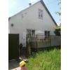 дом 8х11,  9сот. ,  все удобства,  вода,  газ,  в отл. состоянии,  камин в доме,  мансарда, хороший торг