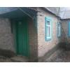 дом 8х12,  6сот. ,  Ивановка,  все удобства в доме,  заходи и живи