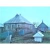 дом 8х15,  12сот. ,  Ясногорка,  со всеми удобствами,  колодец,  дом с газом
