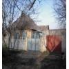 дом 8х17,  5сот. ,  Марьевка,  все удобства,  дом газифицирован