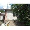 дом 8х8,  10сот. ,  Ясногорка,  со всеми удобствами,  есть колодец,  дом с газом,  заходи и живи