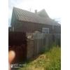 дом 8х8,  11сот. ,  Малотарановка,  вода,  есть вода во дворе,  дом с газом,