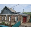 дом 8х8,  5сот. ,  Ивановка,  со всеми удобствами,  скважина,  дом с газом,  +жилой флигель во дворе