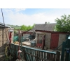 дом 8х8,  5сот. ,  Ивановка,  вода,  все удобства,  хорошая скважина,  дом с газом,  +жилой флигель во дворе