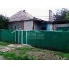 дом 8х8,  5сот. ,  Веселый,  колодец,  вода,  все удобства в доме,  дом с газом