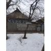 дом 8х8,  8сот. ,  Ясногорка,  со всеми удобствами,  колодец,  дом с газом