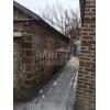 дом 8х8,  8сот. ,  Ясногорка,  со всеми удобствами,  вода,  есть колодец,  газ,  печ. отоп.